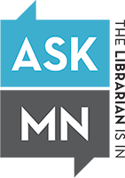 AskMN Logo - vertical.
